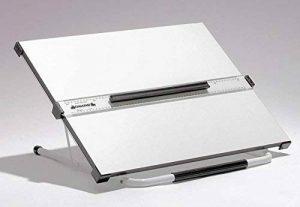 Blundell Harling Challenge/Ferndown Planche à dessin Format A2 de la marque Blundell Harling image 0 produit