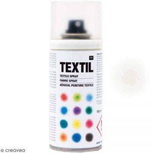 bombe de peinture pour tissu TOP 6 image 0 produit