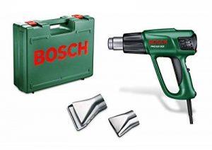 Bosch 060329C760 Décapeur thermique PHG 630 DCE de la marque Bosch image 0 produit