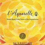 Boîte d'aquarelles extra-fines 12 demi-godets + 6 gratuits de la marque Sennelier image 2 produit