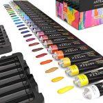 boîte tube peinture acrylique TOP 10 image 3 produit