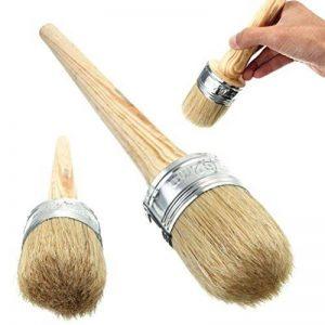 brosse de peintre TOP 6 image 0 produit