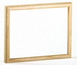 cadre toile TOP 4 image 0 produit