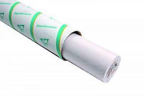 calque papier TOP 2 image 0 produit