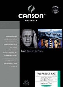 canson arches aquarelle TOP 0 image 0 produit