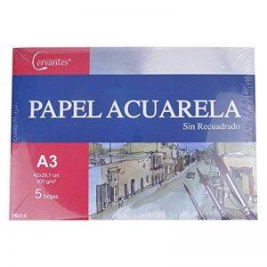 canson arches aquarelle TOP 10 image 0 produit