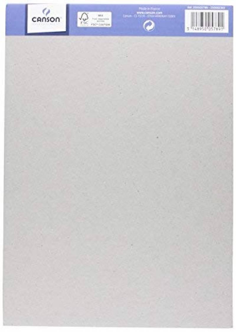 Bloc Aquarelle M/élange De Coton Press/é /À Froid De 50 Pages Et Papier Premium Double Texture 300gsm Pour Peinture A4 Qualit/é Artiste Dessin Et Croquis Stationery Island Carnet Aquarelle
