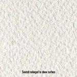 Canson InFinity Aquarelle Rag Rouleau Papier Photo 240 g 0,610 x 15,24 m Blanc Naturel de la marque Canson image 2 produit