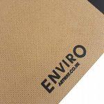 Carnet de Croquis A4 - 92 pages de 170 gr - Papier 100% recyclé avec couverture en carton rigide recyclé Artway. de la marque Artway image 1 produit