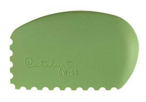 Catalyst Galet Sculpteur No. 3 Vert de la marque Catalyst image 0 produit