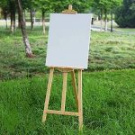 châssis pour peinture acrylique TOP 3 image 2 produit