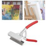 châssis pour toile peinte TOP 12 image 3 produit