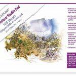 CLAIREFONTAINE 421/1021Z - Un bloc Goldline 100 Feuilles aquarelle 200 g dimension 24x32cm de la marque Clairefontaine image 1 produit