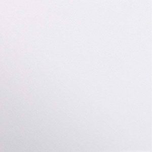 Clairefontaine 48163C - Un paquet de 25 Feuilles MAYA 270g 42X59,4 cm BLANC de la marque Clairefontaine image 0 produit