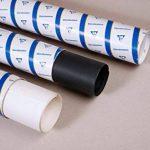 Clairefontaine 96528C Papier Calque rouleau 0,75x20m 40/45g de la marque Clairefontaine image 1 produit