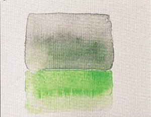 Clairefontaine 96560C Etival Aquarelle bloc collé 4 côtés 10F 18x24cm 300g grain torchon Blanc de la marque Clairefontaine image 0 produit