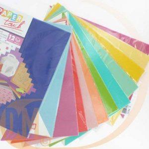 Clairefontaine Papier calque Paper Touch, rouge, A4, feuilles de 12 de la marque Clairefontaine image 0 produit
