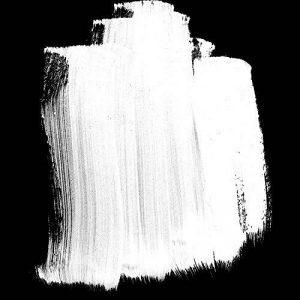 Cobra Watermixable artistique huile Blanc de Zinc-tube de 40 ml du boudin (S1) de la marque Cobra image 0 produit