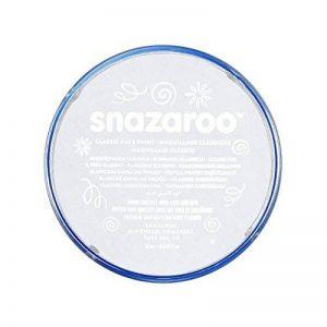 Colart Americas Snazaroo - Maquillage - Galet DE 18 ML de Fard Aquarellable de la marque Snazaroo image 0 produit