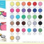 Colart Americas Snazaroo - Maquillage - Galet DE 18 ML de Fard Aquarellable de la marque Snazaroo image 3 produit