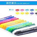 coloriage tube de peinture TOP 11 image 1 produit