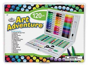 coloriage tube de peinture TOP 2 image 0 produit