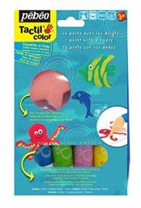 coloriage tube de peinture TOP 4 image 0 produit