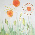 commander de la peinture en ligne TOP 0 image 1 produit