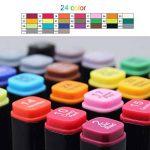 commander de la peinture en ligne TOP 6 image 4 produit