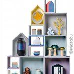 commander de la peinture en ligne TOP 9 image 4 produit