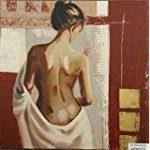 composition peinture acrylique TOP 0 image 2 produit