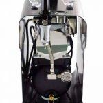 Compresseur silencieux à sec Sparmax TC-620x pour aérographe de la marque SPARMAX image 2 produit