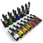 couleur acrylique TOP 13 image 2 produit
