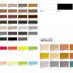 couleur marron peinture TOP 1 image 4 produit