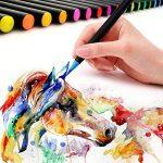 couleur marron peinture TOP 11 image 4 produit