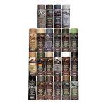 couleur marron peinture TOP 5 image 1 produit