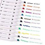 couleur marron peinture TOP 8 image 1 produit