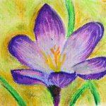 couleur pastel peinture TOP 0 image 1 produit
