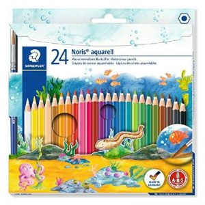 couleur pastel peinture TOP 1 image 0 produit