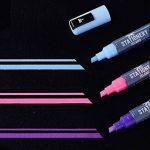 couleur pastel peinture TOP 7 image 2 produit