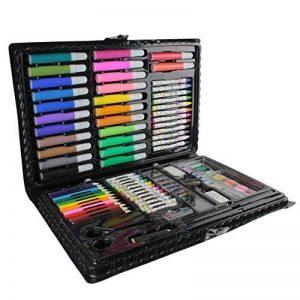 couleur pastel peinture TOP 8 image 0 produit