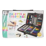 couleur pastel peinture TOP 8 image 1 produit