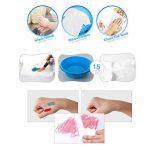 couleur pastel peinture TOP 9 image 3 produit
