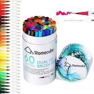 couleur peinture cuisine TOP 6 image 0 produit
