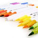 couleur peinture cuisine TOP 6 image 2 produit