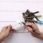 couleur peinture cuisine TOP 9 image 3 produit