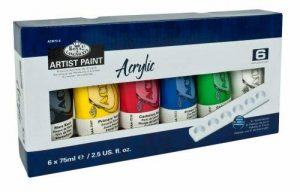 couleur primaire peinture TOP 7 image 0 produit
