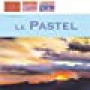 cours aquarelle débutant TOP 3 image 0 produit