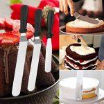 cuisine en palette TOP 10 image 4 produit