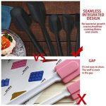 cuisine en palette TOP 11 image 2 produit